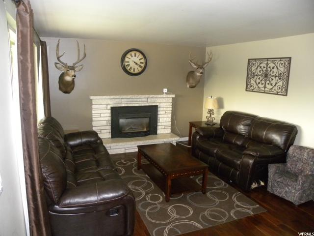 Additional photo for property listing at 641 S 700 E  Centerville, Utah 84014 United States