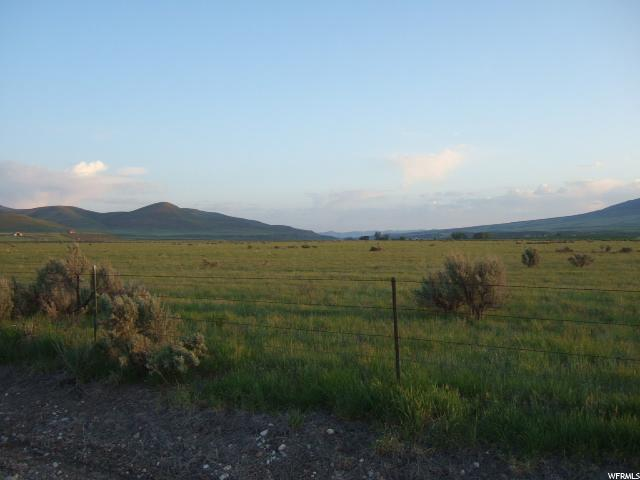 5105 W 2800 Malad City, ID 83252 - MLS #: 1467257
