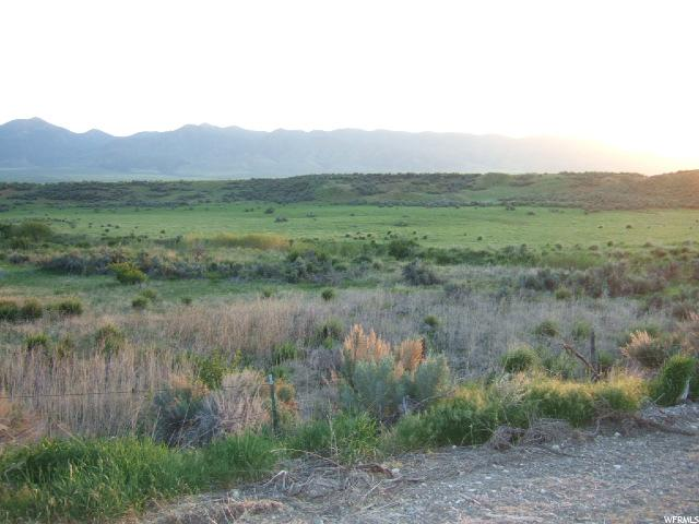 Additional photo for property listing at 5105 W 2800 N 5105 W 2800 N Malad City, Idaho 83252 United States