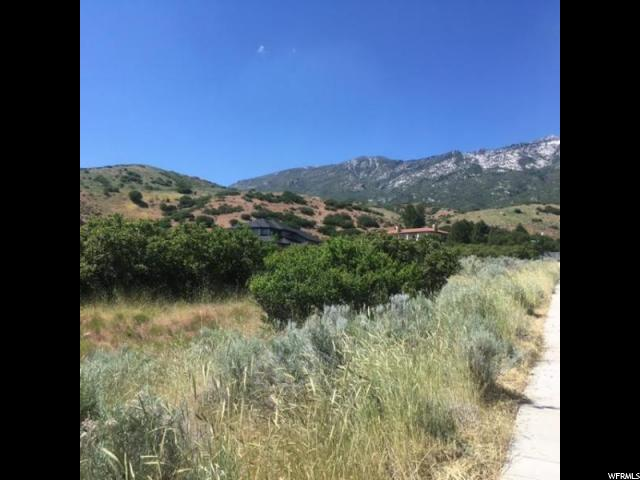 1305 N ELK RIDGE LN Alpine, UT 84004 - MLS #: 1467259