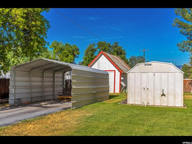 75 N 200 Mount Pleasant, UT 84647 - MLS #: 1467268