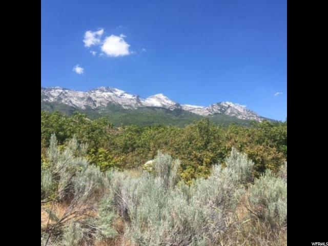 Additional photo for property listing at 487 E EAST VIEW Lane 487 E EAST VIEW Lane Alpine, Utah 84004 United States