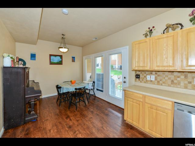 Additional photo for property listing at 14488 S ENTRADA RIM Lane  Herriman, Utah 84096 Estados Unidos