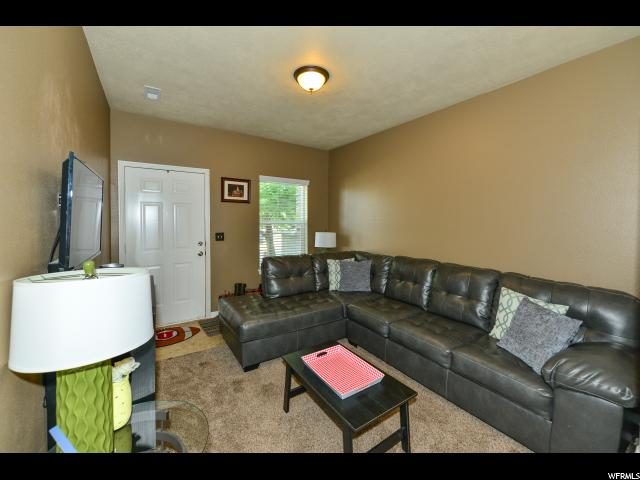 Additional photo for property listing at 14488 S ENTRADA RIM Lane  Herriman, 犹他州 84096 美国