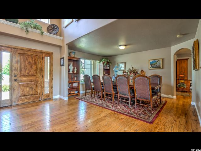 Additional photo for property listing at 418 W 3700 N 418 W 3700 N Provo, Юта 84604 Соединенные Штаты