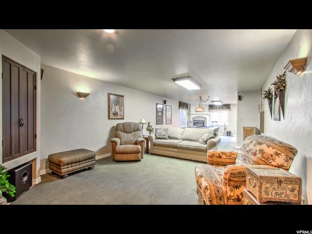 Additional photo for property listing at 1233 E 420 S  Payson, Utah 84651 United States