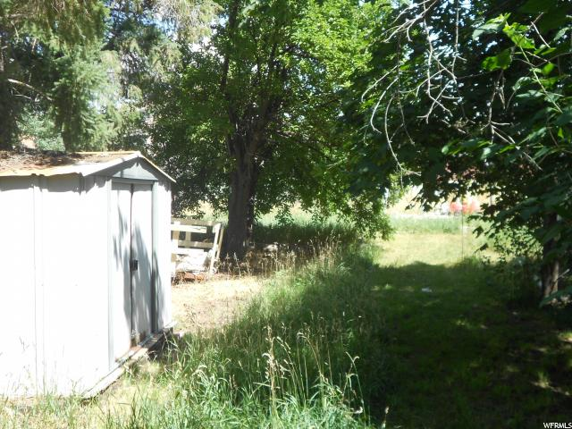 Additional photo for property listing at 70 S 100 W  Brigham City, Utah 84302 United States