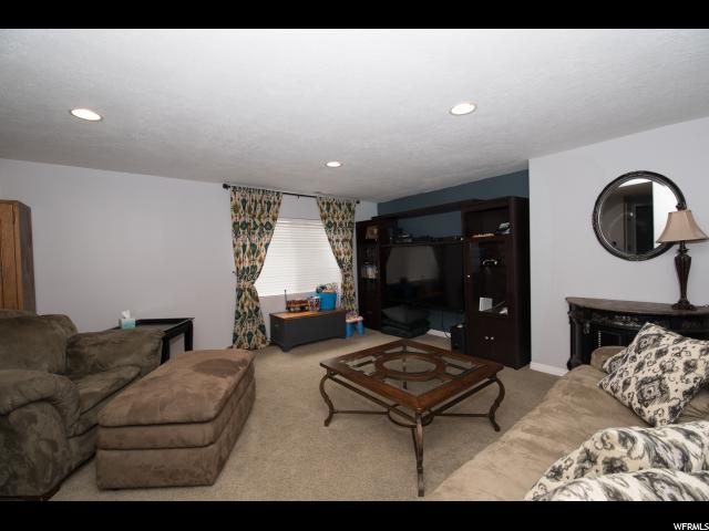 Additional photo for property listing at 1554 W WYNGATE PARK Drive 1554 W WYNGATE PARK Drive Unit: 46 South Jordan, Utah 84095 Estados Unidos