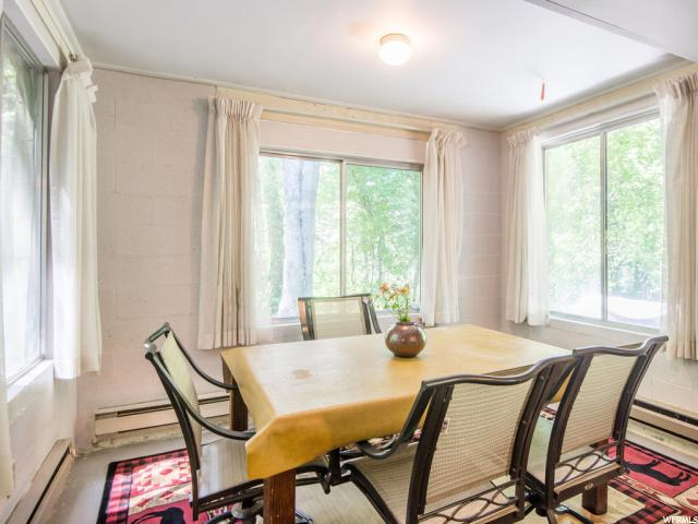 Additional photo for property listing at 6576 E MILLCREEK CANYON Road 6576 E MILLCREEK CANYON Road Unit: 37 Salt Lake City, Utah 84109 United States