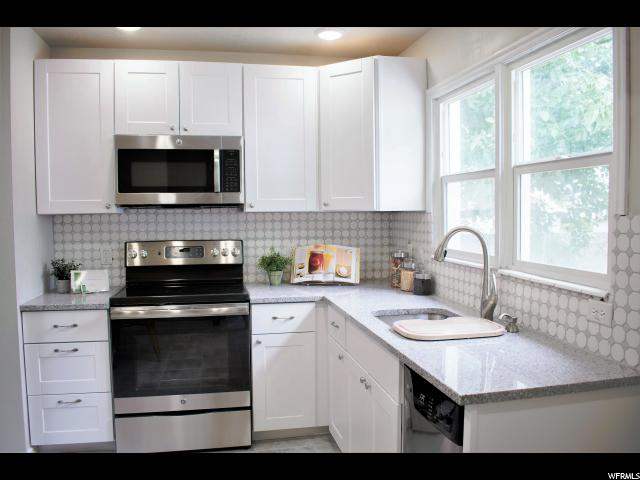 Additional photo for property listing at 2539 E 3020 S  Millcreek, 犹他州 84109 美国