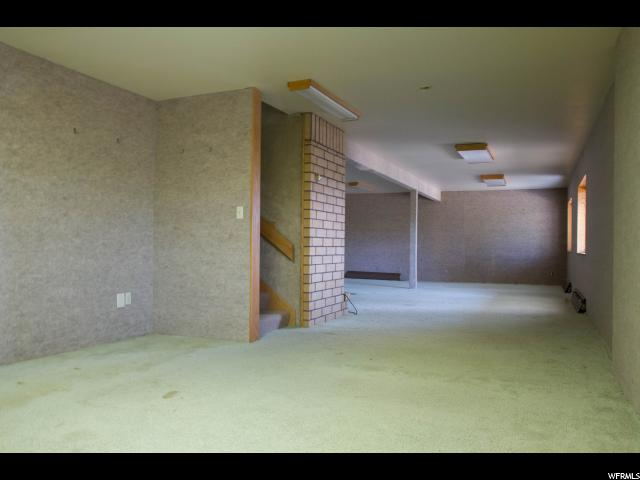 Additional photo for property listing at 3533 S BOUNTIFUL Boulevard 3533 S BOUNTIFUL Boulevard Bountiful, Utah 84010 United States