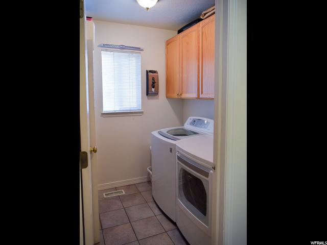 Additional photo for property listing at 9848 N MULBERRY Drive  Cedar Hills, Utah 84062 United States