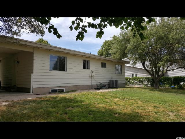Additional photo for property listing at 6033 S HAZELHURST Drive  Taylorsville, Юта 84129 Соединенные Штаты