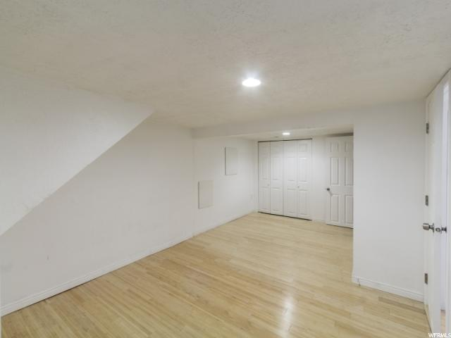 Additional photo for property listing at 1154 S 1300 E 1154 S 1300 E 盐湖城市, 犹他州 84105 美国