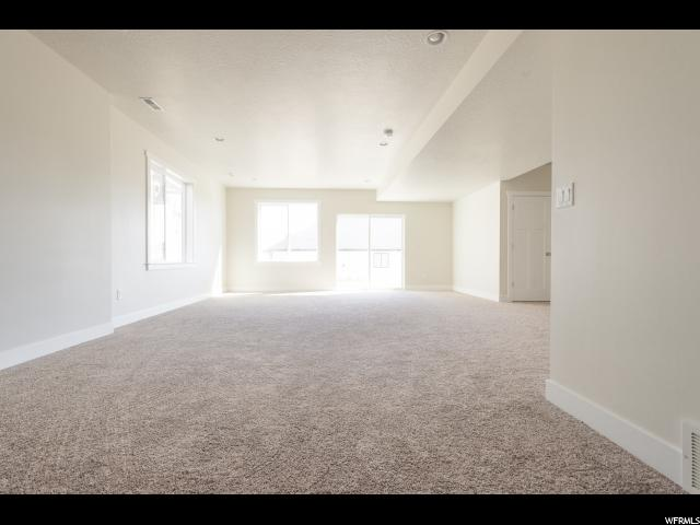 Additional photo for property listing at 2543 W OSIER Avenue 2543 W OSIER Avenue Lehi, Utah 84043 United States