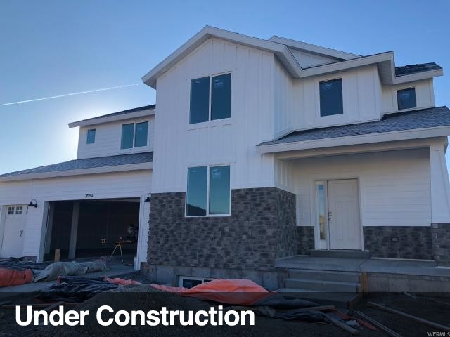 Additional photo for property listing at 2543 W OSIER Avenue 2543 W OSIER Avenue Lehi, Юта 84043 Соединенные Штаты