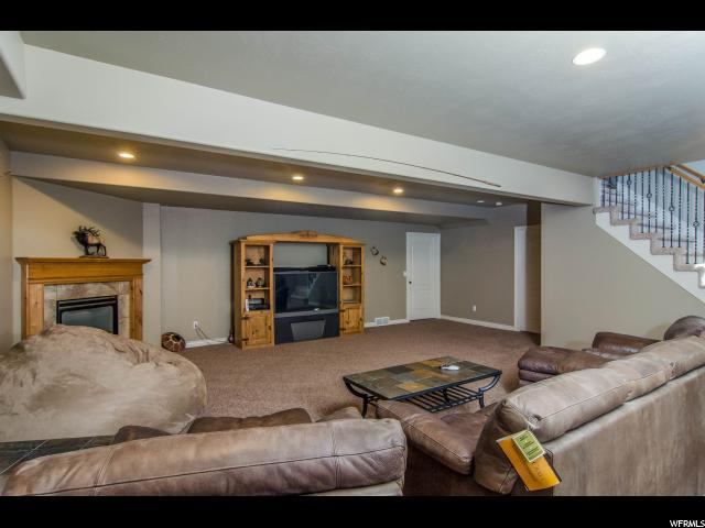 Additional photo for property listing at 4668 W SEMINOLE Circle  Riverton, Utah 84096 États-Unis