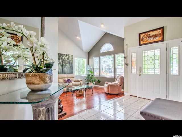 Additional photo for property listing at 1089 E 8175 S  Sandy, Utah 84094 États-Unis