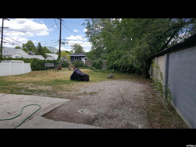 1985 S 200 Salt Lake City, UT 84115 - MLS #: 1467409