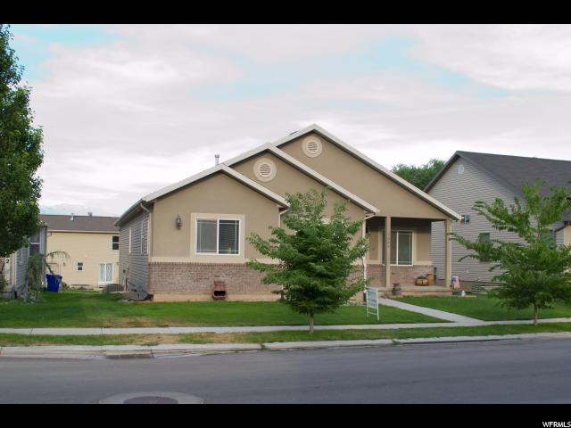 Additional photo for property listing at 7084 N MOHICAN Drive  Eagle Mountain, 犹他州 84005 美国
