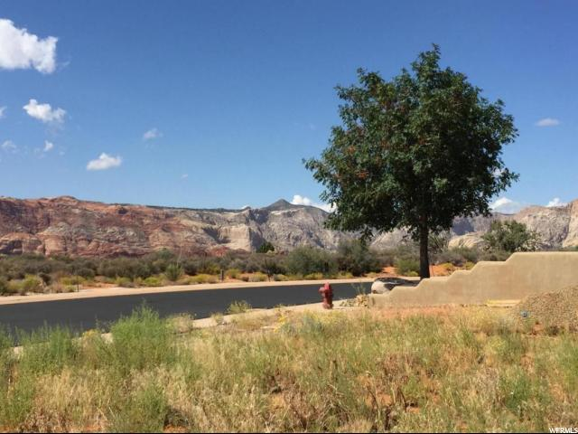 Additional photo for property listing at 530 LONG SKY Drive 530 LONG SKY Drive St. George, Utah 84770 United States