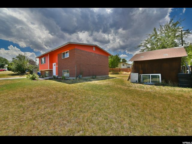 Additional photo for property listing at 3936 S CALICO WAY  West Valley City, Utah 84120 Estados Unidos