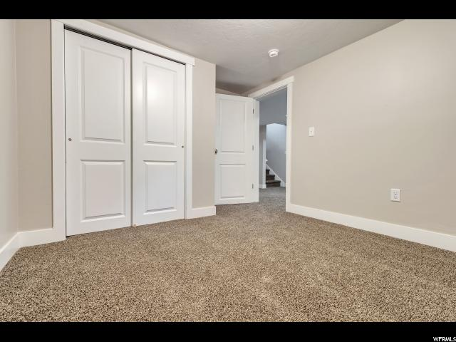 Additional photo for property listing at 2726 S 8900 W  Magna, Utah 84044 Estados Unidos