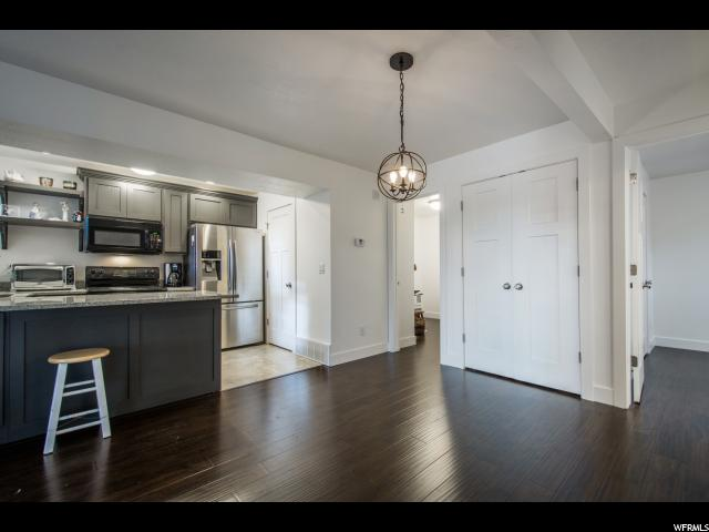 Additional photo for property listing at 211 E HILL Avenue 211 E HILL Avenue Unit: 4 盐湖城市, 犹他州 84107 美国