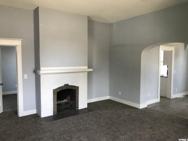Additional photo for property listing at 99 S 400 EAST E  Bountiful, Utah 84010 United States