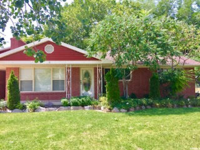 Additional photo for property listing at 2961 N 150 W  North Ogden, Utah 84414 United States