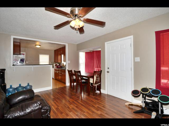 Additional photo for property listing at 541 E MAPLE Street  Clearfield, 犹他州 84015 美国
