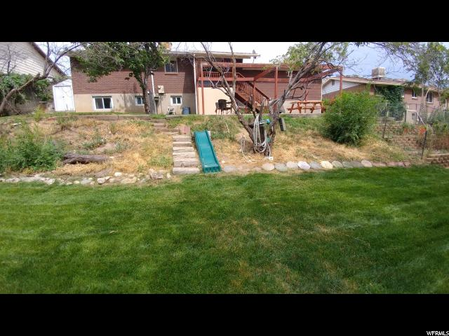 Additional photo for property listing at 9614 S 1210 E 9614 S 1210 E Sandy, Utah 84094 United States
