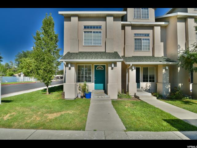 475 N REDWOOD RD RD W 17, Salt Lake City, UT 84116