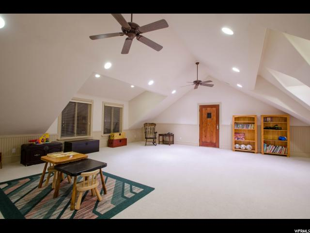 943 S SIGNAL HILL Fruit Heights, UT 84037 - MLS #: 1467459