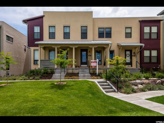 4863 W SOUTH JORDAN PKWY, South Jordan, UT 84095