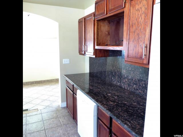 248 N 300 Price, UT 84501 - MLS #: 1467463