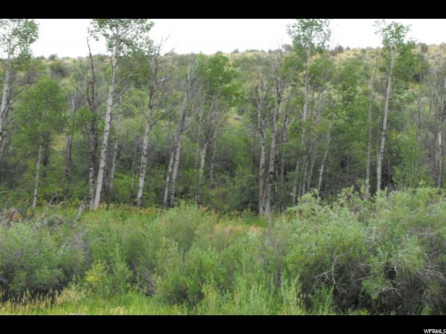 Additional photo for property listing at 73 W MILL FARM Road 73 W MILL FARM Road Montpelier, Idaho 83254 United States