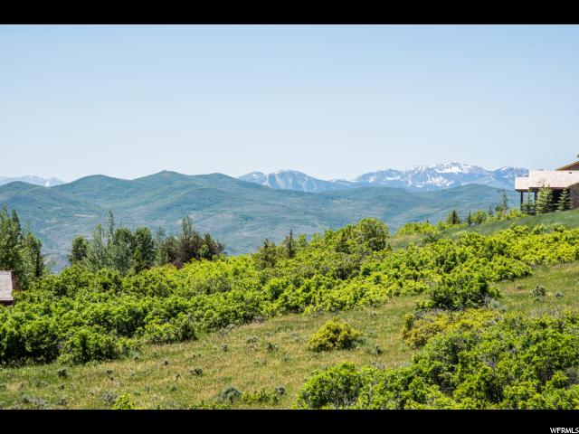 5954 N MAPLE RIDGE TRL Oakley, UT 84055 - MLS #: 1467477