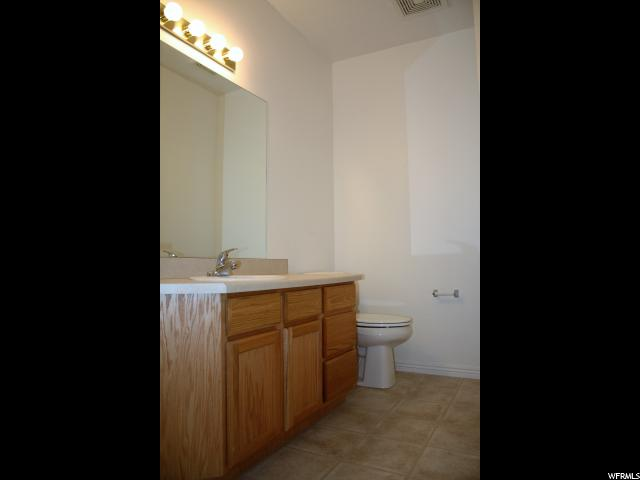 Additional photo for property listing at 502 S 1040 E 502 S 1040 E Unit: D239 American Fork, Utah 84003 United States