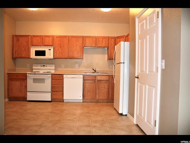Additional photo for property listing at 502 S 1040 E 502 S 1040 E Unit: D239 American Fork, Юта 84003 Соединенные Штаты