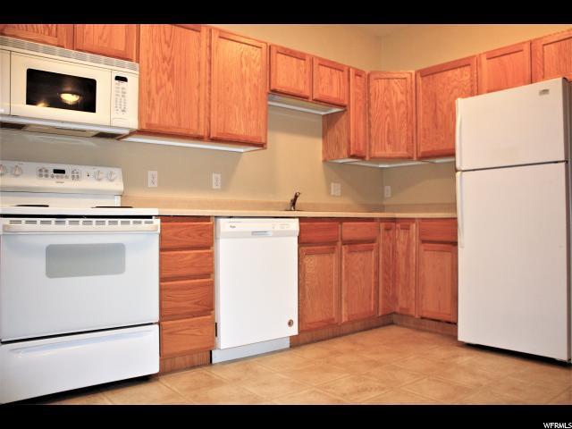 502 S 1040 Unit D239 American Fork, UT 84003 - MLS #: 1467497