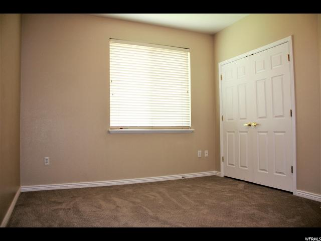 Additional photo for property listing at 502 S 1040 E 502 S 1040 E Unit: D239 American Fork, 犹他州 84003 美国
