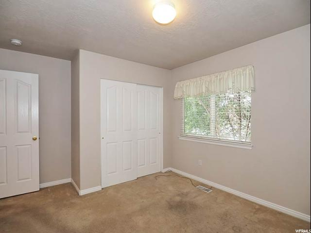 Additional photo for property listing at 3484 S LEEDS CV  West Valley City, Utah 84128 United States