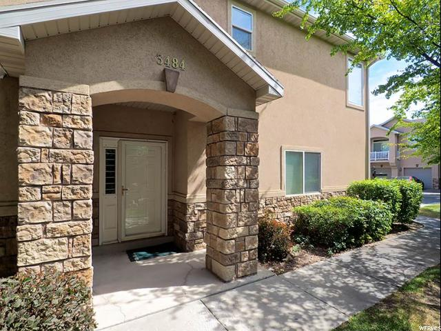 Additional photo for property listing at 3484 S LEEDS CV  West Valley City, Utah 84128 Estados Unidos