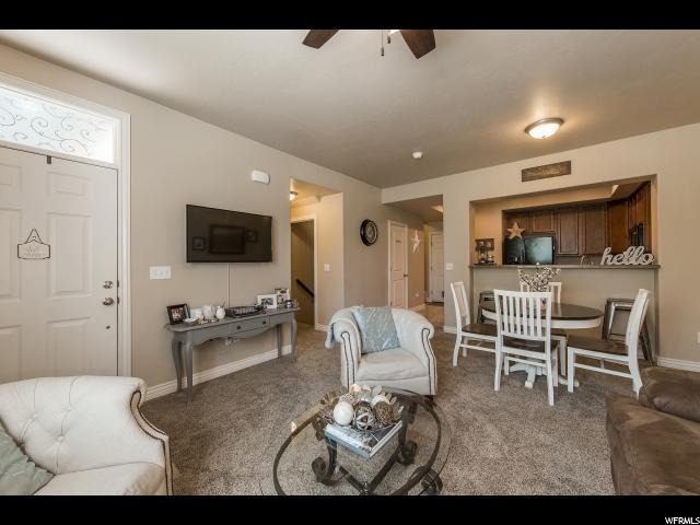 Additional photo for property listing at 10759 S OZARKS  South Jordan, Utah 84095 United States