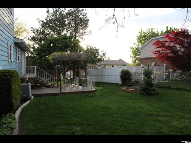 Additional photo for property listing at 59 E 1100 N 59 E 1100 N Centerville, Utah 84014 United States