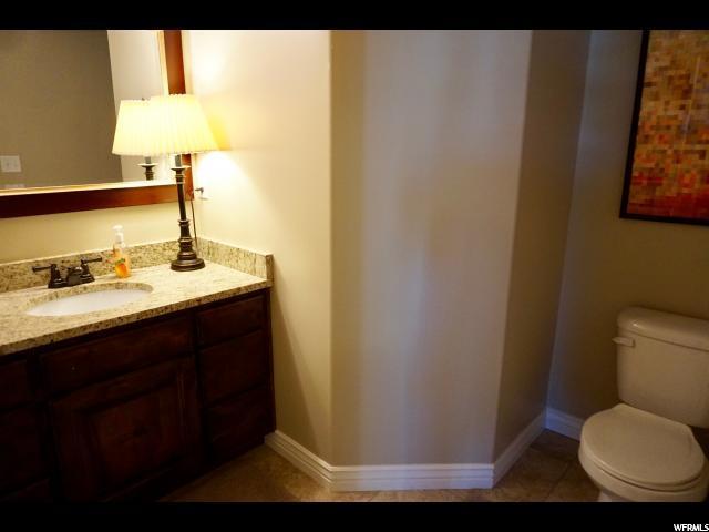 Additional photo for property listing at 2182 W LOVELAND Lane  Farmington, Utah 84025 United States