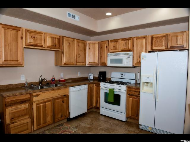 Additional photo for property listing at 223 W 200 N  La Verkin, Utah 84745 United States