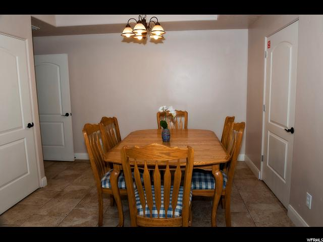 Additional photo for property listing at 223 W 200 N  La Verkin, Utah 84745 États-Unis