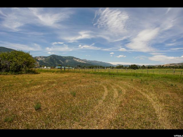 Additional photo for property listing at 4794 E 2925 N 4794 E 2925 N Eden, Utah 84310 United States
